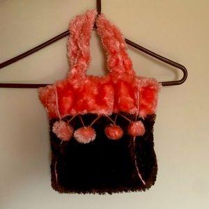 Cute and stylish bag